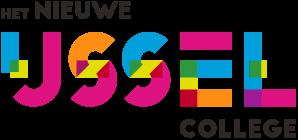 Het IJssel College